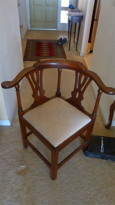 Furniture For Sale by Antique Furniture Mike Kalin Antique Furniture For Sale