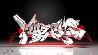Graffiti Wallpapers Backgrounds Advertisement Handpicked