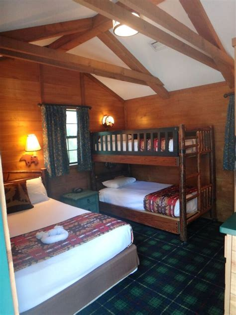 disney world cabins six reasons we disney s fort wilderness cabins