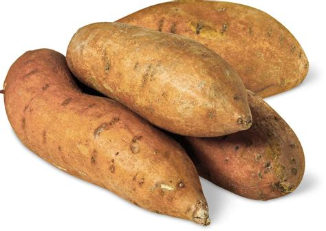 Patate dolce   Migros