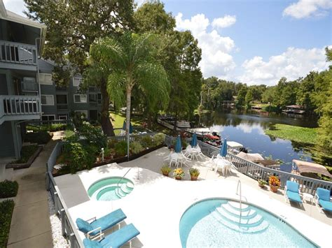 rainbow river cabin rentals read our reviews dunnellon fl rainbow river area