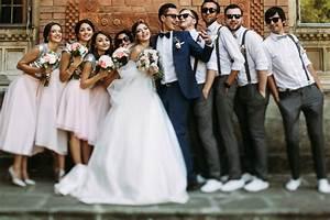 Outfit Hochzeit Gast Mann : das perfekte outfit als hochzeitsgast von der krawatte bis zum hemd ~ Frokenaadalensverden.com Haus und Dekorationen