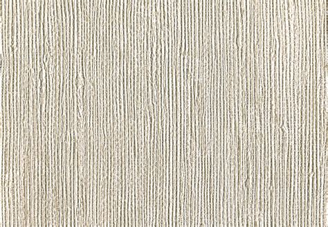 Wall Cover : Kristina Magnifico Wallcovering-wallscape Wallcovering