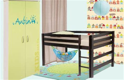 chambre bébé mixte pas cher deco chambre bebe mixte pas cher