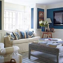 ideas for small living room 21 small living room ideas for your inspiration