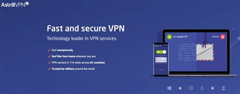 astrill coupons deals fast secure vpn
