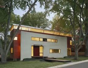decorative tiny home plans free tiny homes design ideas on 600x450 tiny house