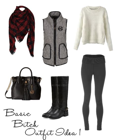 sweater michael black basic style idea 1 becoming basic