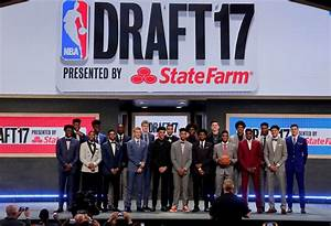 NBA Draft 2017: Full Recap and Highlights » Manila ...