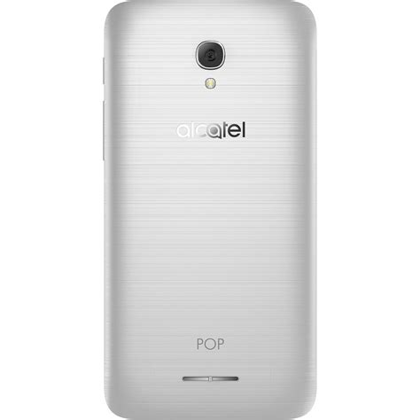alcatel pop 4 plus specs review release date phonesdata