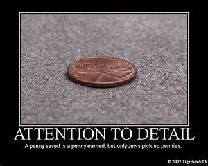 Attention To Detail Quotes. QuotesGram