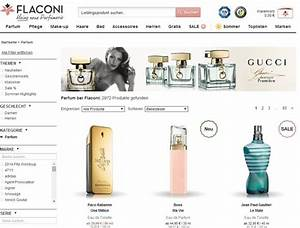 Parfum Per Rechnung : wo parfum auf rechnung online kaufen bestellen ~ Themetempest.com Abrechnung