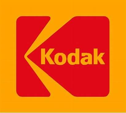 Kodak Techcrunch
