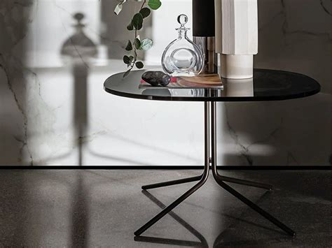 Genius Shaped By Sovet Italia Design Gianluigi Landoni