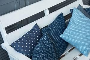 Gartenmöbel Lackieren Oder Lasieren : holz im garten len lasieren oder lackieren kwp baumarkt ~ Eleganceandgraceweddings.com Haus und Dekorationen