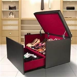 Coffre Rangement Chaussure : meuble wc tag re bois 3 portes blanc gain de place pour toilettes ~ Teatrodelosmanantiales.com Idées de Décoration