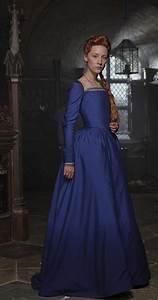 Mary Queen Of Scots 2018 IMDb