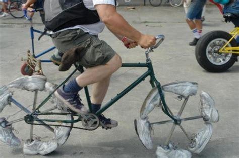 bicycle stick meme template create meme quot vomund vomund bike bike quot pictures