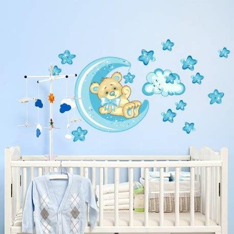chambre bébé la girafe stickers girafe chambre bb dcoration murale pour chambre