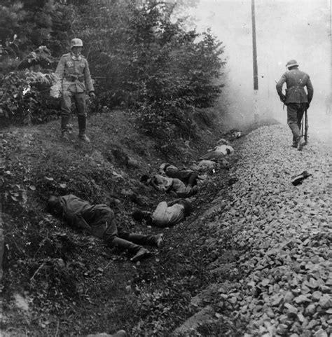 bilder blumensträußen crimes de guerre de la wehrmacht wikip 233 dia
