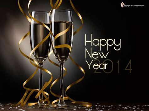 hd happy  year wallpapers   desktop pc