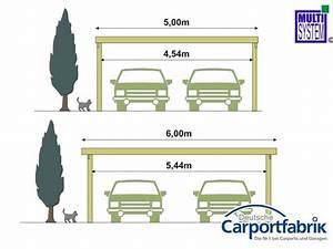 Doppelcarport Mit Abstellraum : 10 best images about carport on pinterest ~ Articles-book.com Haus und Dekorationen