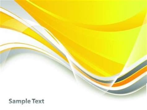 background kuning vector  background check
