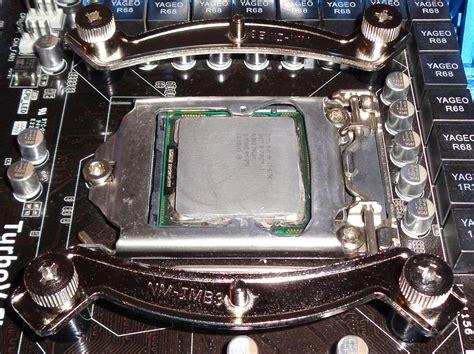 ou acheter de la pate thermique comment mettre de la pate thermique sur un processeur 28 images ou acheter pate thermique 28