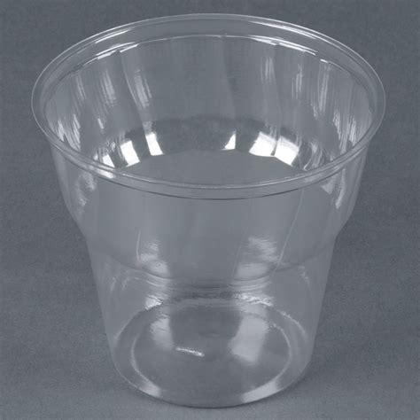 wna comet cdspet  oz classic sundae cup pack