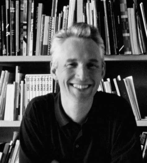 Maarten Severen by Maarten Severen Paustian