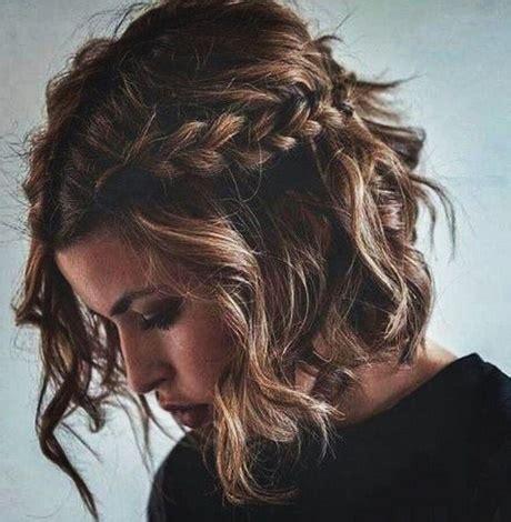 hochsteckfrisuren für mittellanges haar festliche frisuren f 252 r kinnlanges haar