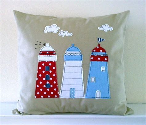 images  lighthouse quilts  pinterest