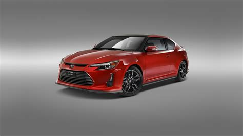 wallpaper scion tc release series  nyias  red