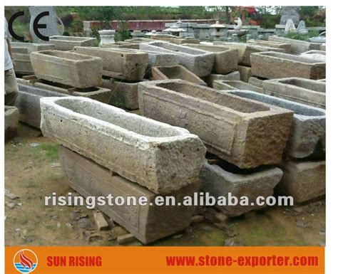 water troughs for sale images