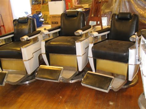 Craigslist Los Angeles Barber Chairs by Barber Chair Experts Bar Chair Barber Chairs Buybarber