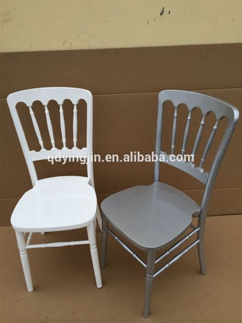 banquet chairs for sale sillas versalles dining chair