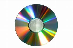 Compact Disc pictures, free use image, 11-12-9 by FreeFoto.com