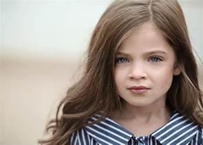 newborn photography utah child fashion photography children fashion photographer