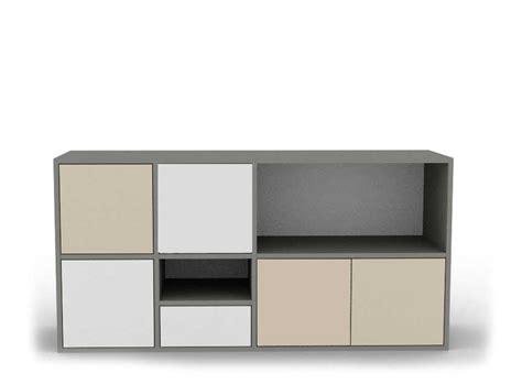 configurateur cuisine en ligne nos meubles de salon living meuble tv sur mesure