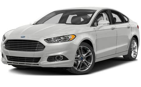 2020 Ford Mondeo by 2020 Ford Mondeo Release Date Price Interior Exterior