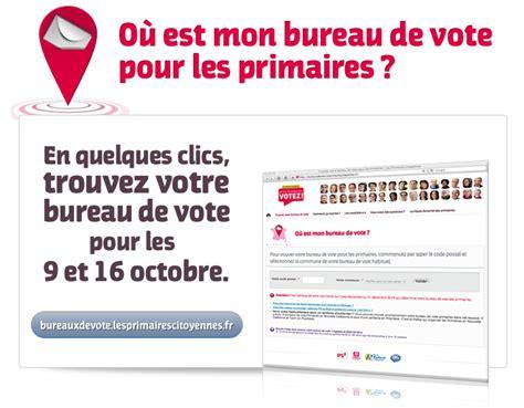 connaitre bureau de vote connaitre bureau de vote beaulieu deux bureaux de