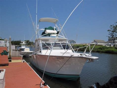 Used Xpress Boats For Sale Craigslist by Xpress New And Used Boats For Sale In La