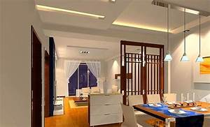 Track lighting ideas for dining room attractive