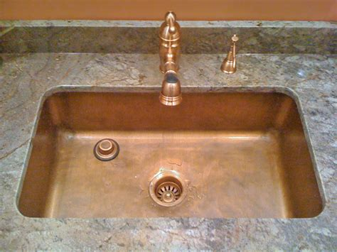 what type of kitchen sink is best sinks amusing 2017 kitchen sink types types of kitchen