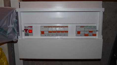 Electricity Fuse Box by Keep Apartment Fuse Boxes From Being Blown In Your Mdu
