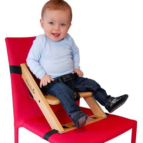 réhausseur chaise location rehausseur chaise pour enfant