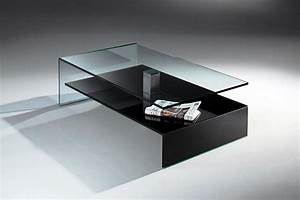 Centre table designs with glass top furnitureteamscom for Contemporary coffee table designs