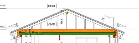 Daemmung Der Obersten Geschossdecke by D 228 Mmung Oberste Gescho 223 Decke Bauforum Auf Energiesparhaus At