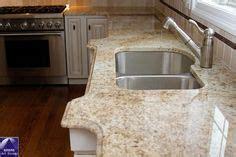 how to plan kitchen cabinets 3cm kashmir granite kashmir granite 7317