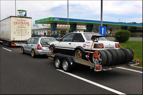 Subaru Brz Forum